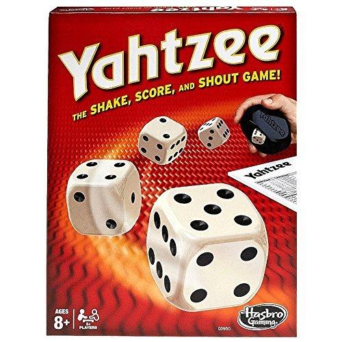 Top 10 Yatzee Games Classic of 2021