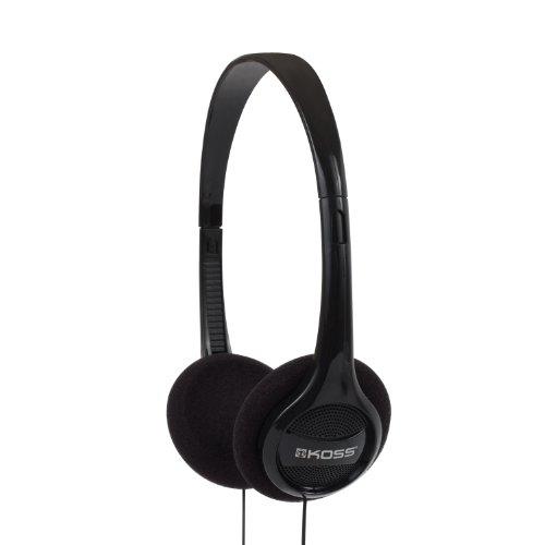 Top 10 Zxl Headphones of 2021