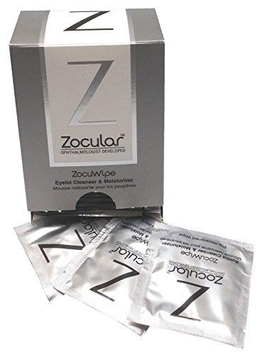 Top 10 Zocular of 2021