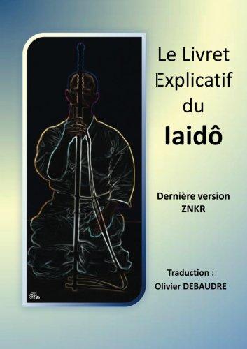 Top 10 Znkr Iaido of 2021