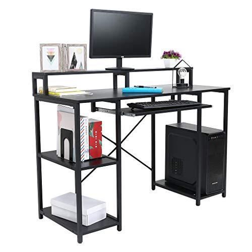 Top 10 Zslater Reversible Computer Desk of 2021
