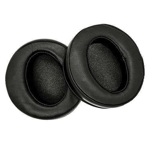 Top 10 Zmf Headphones of 2021