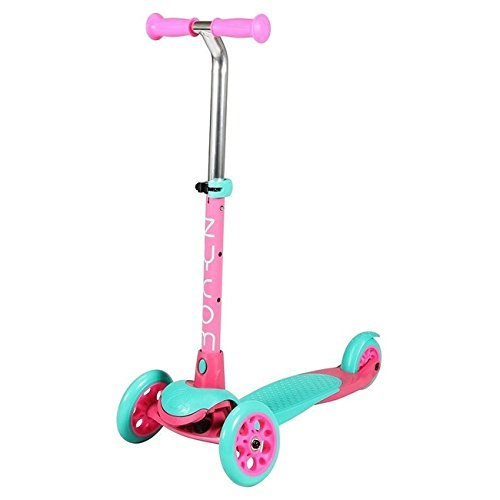 Top 10 Zycom Scooter of 2021