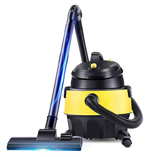 Top 10 Vccum Cleaners of 2021