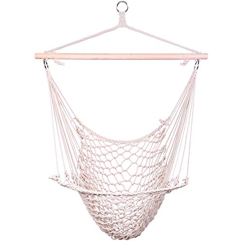 Top 10 Ztdm Hanging Hammock of 2021