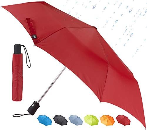 Top 10 Uumbrella of 2021