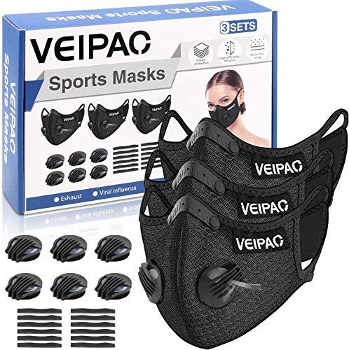 Top 10 Veipao Mask of 2021