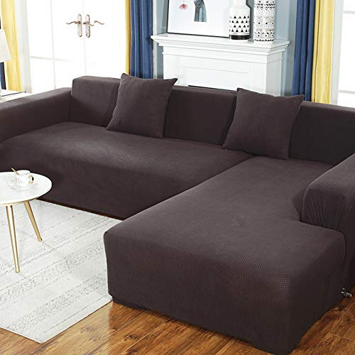 Top 10 Zwygxl-furniture Covers of 2021