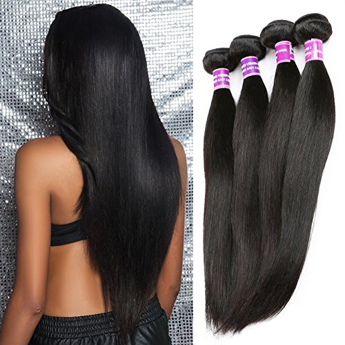 Top 10 Zsf Hair Bundles With Frontal of 2021
