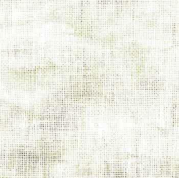 Top 10 Zweigart Cross Stitch Fabric of 2021