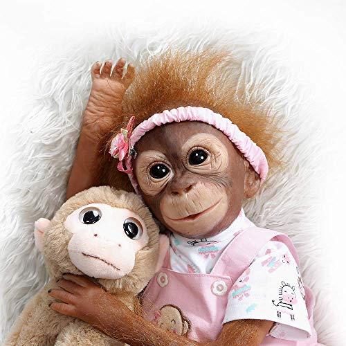 Top 10 Zqdoll Dolls of 2021