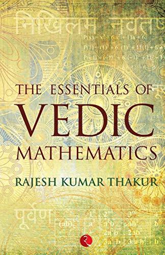 Top 10 Vedic Mathematics of 2021