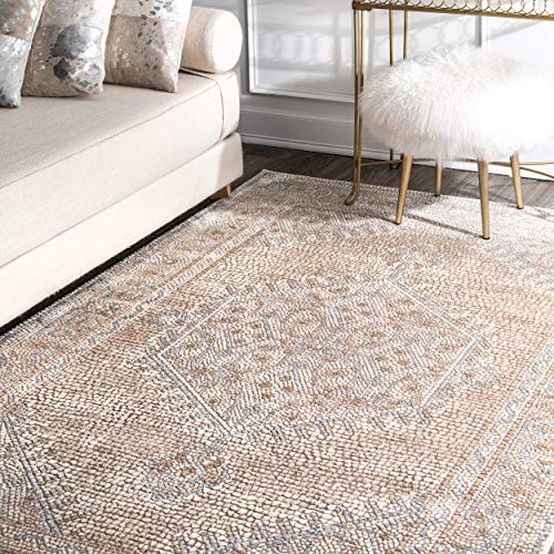 Top 10 Znz Rugs Gallery of 2021