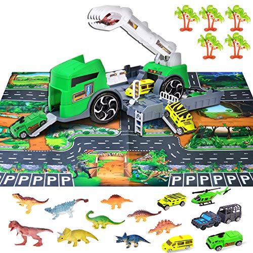 Top 10 Toys For 5 Year Old Boys D.c. C . Tree T.hz Zdx Zvjgb2po83rjh of 2021