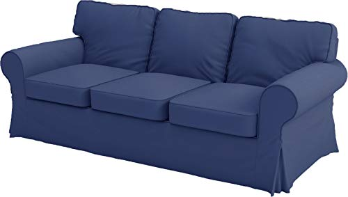 Top 10 Wktorp Sofa Cover of 2021