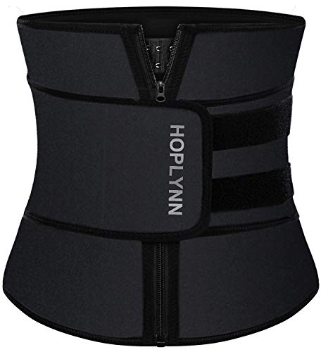 Top 10 Waist Trainer For Women For Weight Loss of 2021