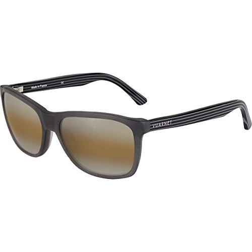 Top 10 Vuarnet Sunglasses of 2021
