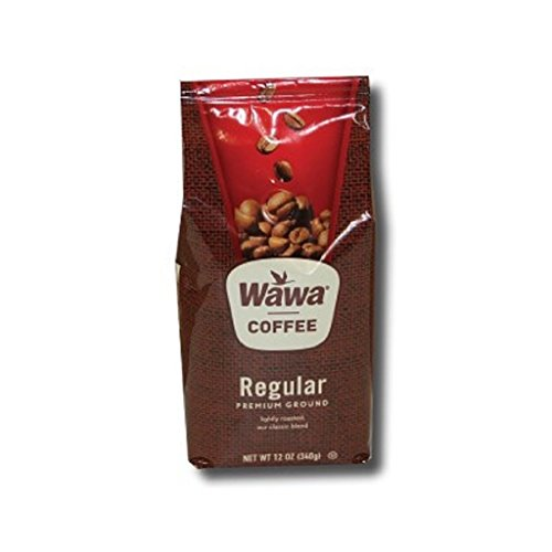 Top 10 Wawa Coffee of 2021