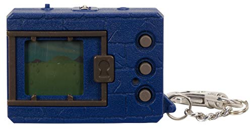 Top 10 Vpet Digimon of 2021