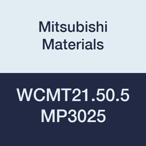 Top 10 Wcmt21.5 of 2021
