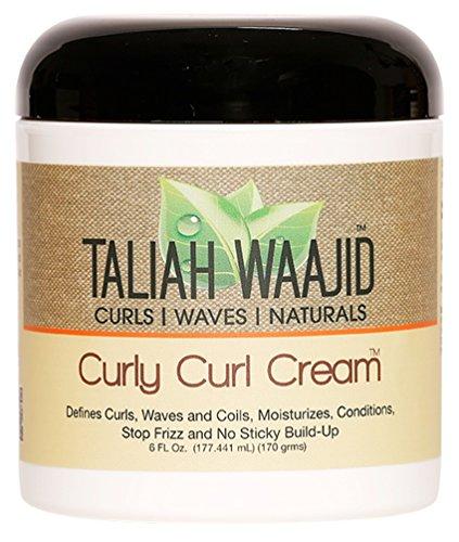 Top 10 Wajid Hair Products of 2021