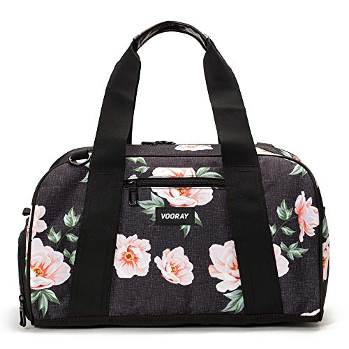 Top 10 Vooray Gym Bag For Women of 2021