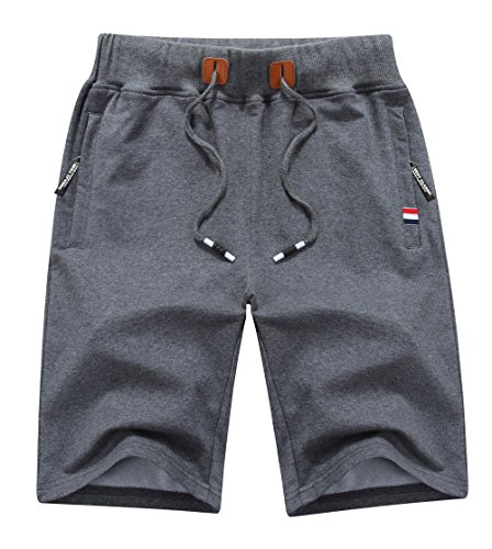 Top 10 Vxq Shorts For Men of 2021