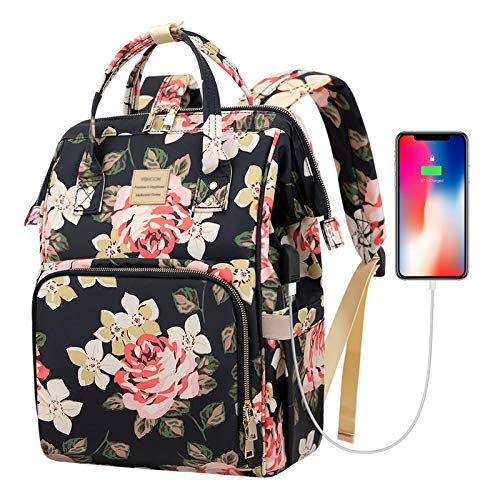 Top 10 Vsoon Backpack of 2021