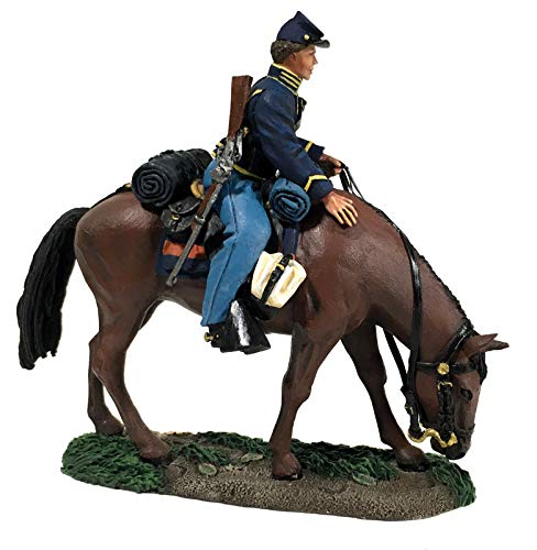 Top 10 Wbritain Toy Soldiers of 2021