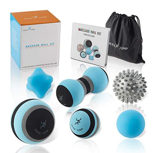 Top 10 Vopex Massage Balls of 2021