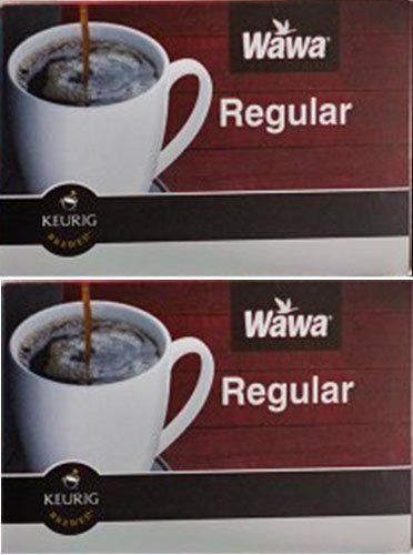 Top 10 Wawa K Cups of 2021
