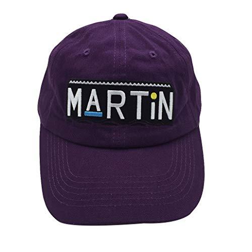 Top 10 Wzup Martin of 2021