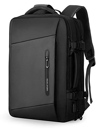 Top 10 Wuayur Travel Backpack of 2021