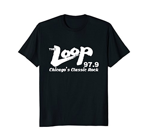 Top 10 Wlup T Shirts of 2021