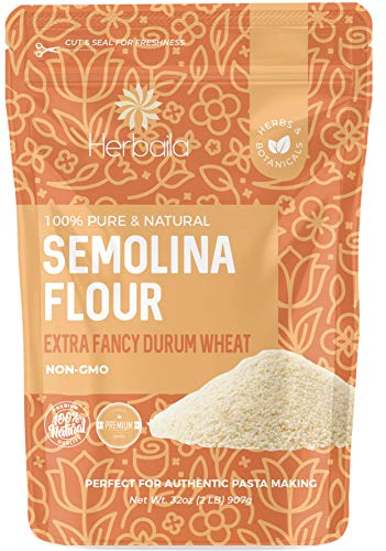 Top 10 Wjeat Flour of 2021