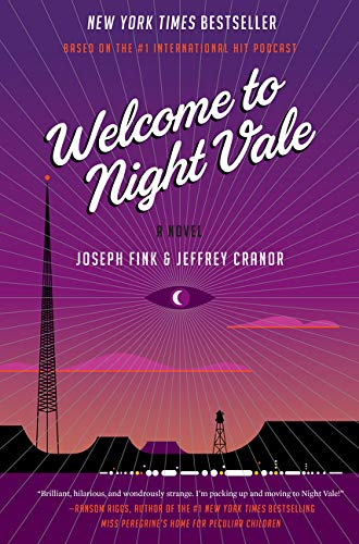 Top 10 Wtnv Books of 2021