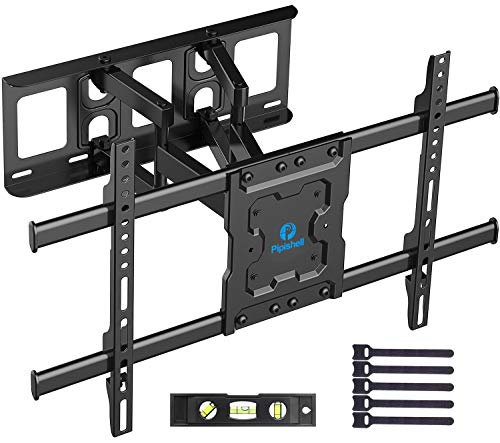Top 10 Vzio 65 Mount And Motion of 2021