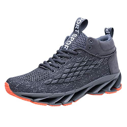 Top 10 Wvvlife Shoes of 2021