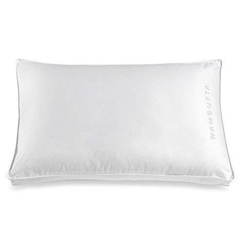 Top 10 Wamsutta Pillows of 2021