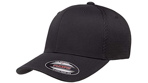 Top 10 Vlns Hat of 2021