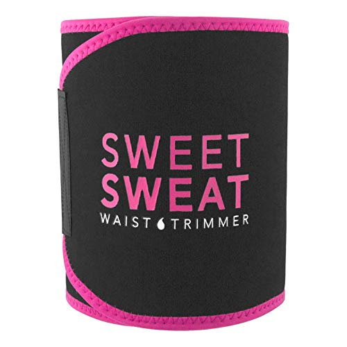Top 10 Waist Trainer For Women Workout of 2021