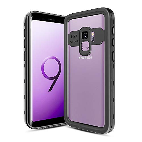 Top 10 Xbk Samsung Galaxy S9 Case of 2021