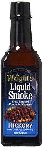 Top 10 Wrights Liquid Smoke of 2021