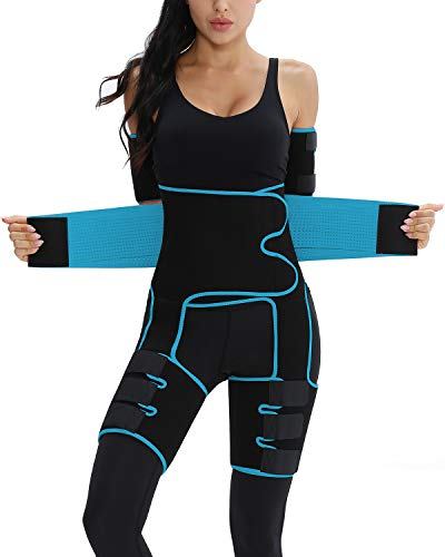 Top 10 Waist Trainer For Women Plus Size of 2021