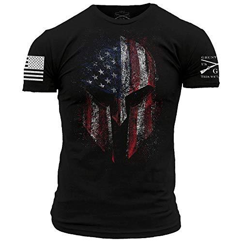 Top 10 Wwg1wga Tshirt of 2021