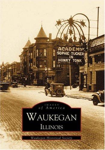 Top 10 Waukegan Illinois of 2021