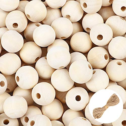 Top 10 Wooden Beads of 2021