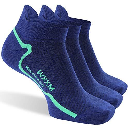 Top 10 Wxxm Socks of 2021