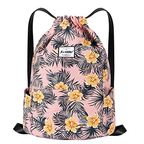 Top 10 Xeyou Backpack of 2021