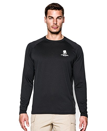Top 10 Wwp Shirts For Men of 2021